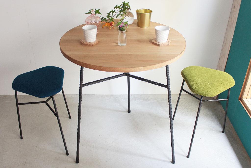 MARU-SAN TABLE