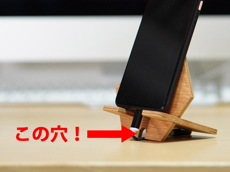 六角寿満子(ロッカクスマコ)